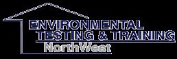 ettnw logo